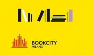 Bookcity Milano 2012