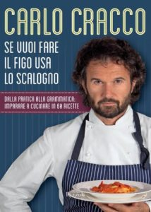 Carlo Cracco libro
