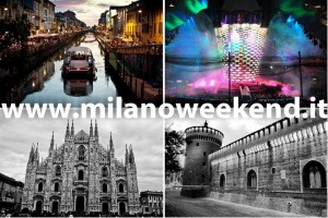 Milano-Weekend-eventi-e-serate