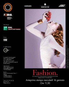 Fashion Spazio Forma