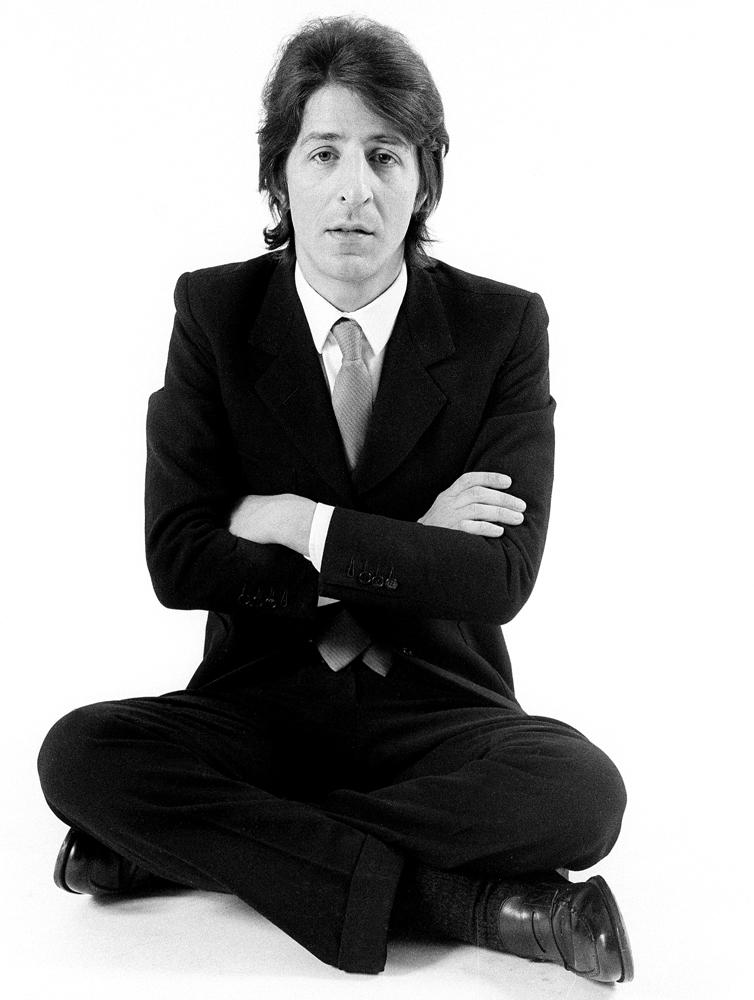 giorgio gaber  Buon Compleanno Signor G: omaggio a Giorgio Gaber con filmati ...