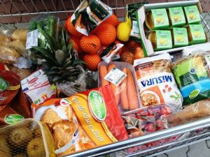 supermercati aperti spesa milano 2013