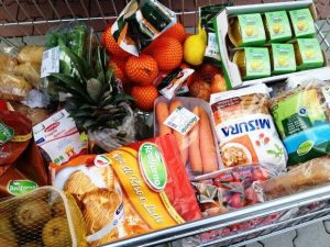 supermercati aperti spesa milano 2013 full