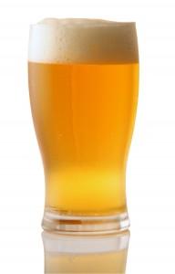 Italia Beer Festival 2013