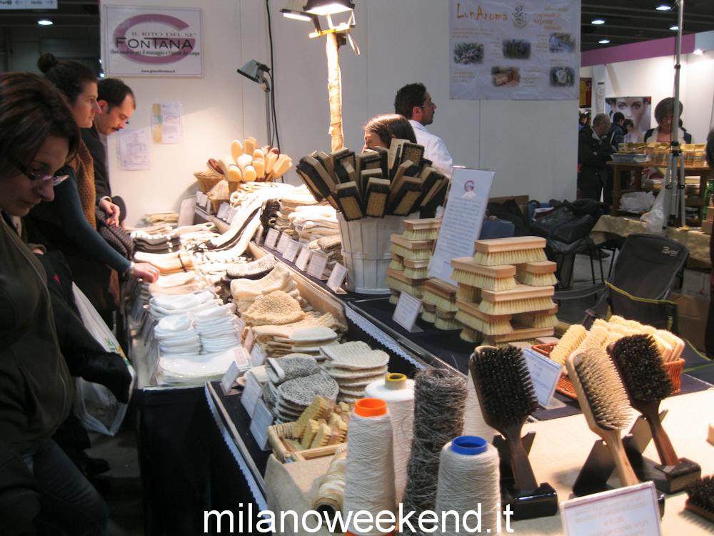 fa-la-cosa-giusta-milano-2013-3