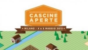 Cascine Aperte 2013