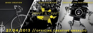 Draft & Craft Milano