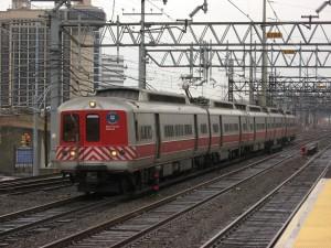 Treni sciopero