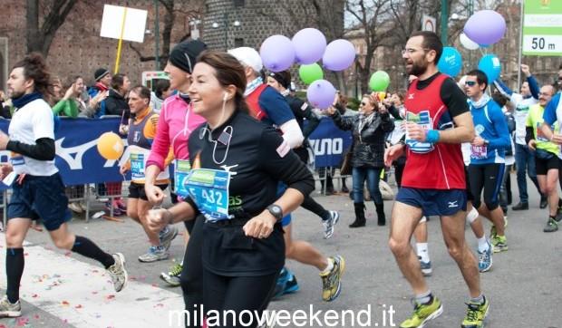 milano-city-marathon-2013-ok-45