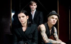 Placebo_alternative_rock_music