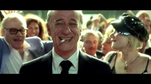 trailer-la-grande-bellezza-14041