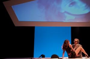 Il Censore Teatro Litta