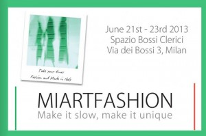 Miartfashion