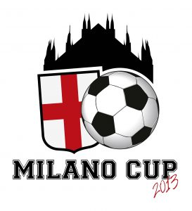 Milano Cup 2013