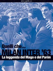 Mostra Milan Inter