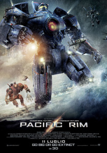 PacificRim_posterdef-1