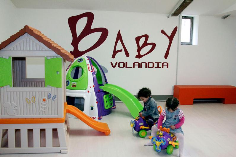 baby-volandia