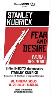 fear-and-desire-kubrick