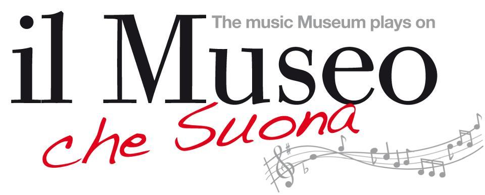 il museo che suona 2