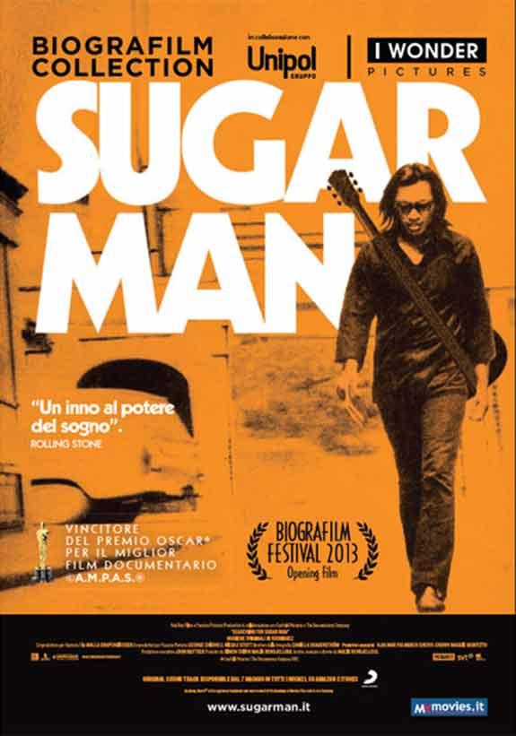 sugar.man.locandina