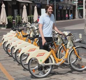 Maran-BikeMi-Beccaria