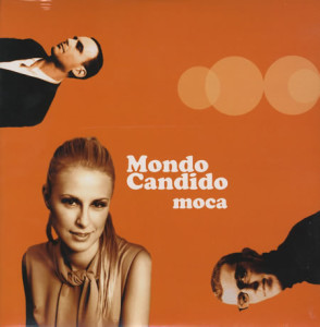 Mondo+Candido+-+Moca+-+LP+RECORD-401104