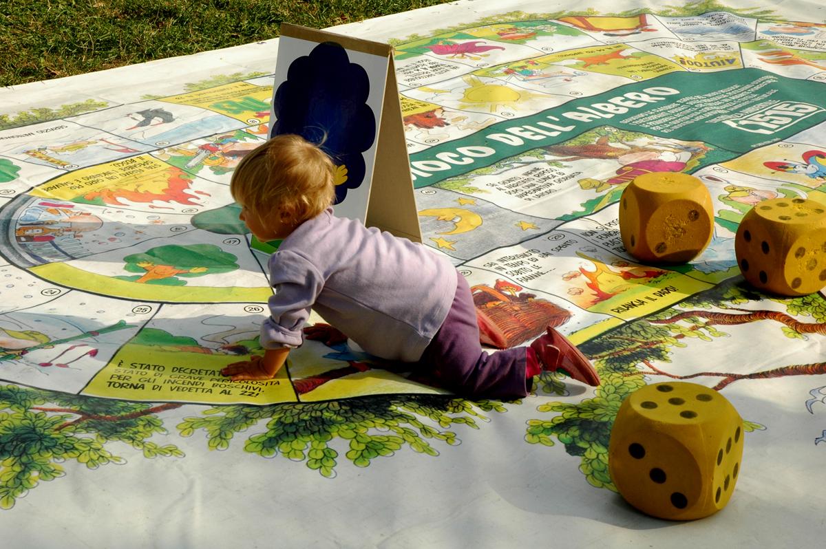 Festival Biodiverità