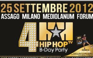 hip_hop_tv_uff_stampa