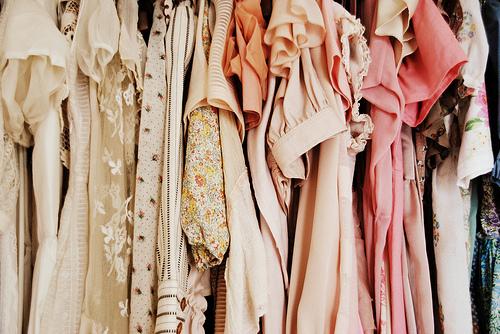 Vintage a Milano  negozi dove scovare l abito dei vostri sogni ... 61e9e8b8e83