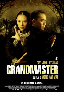 The-Grandmaster-recensione-poster-717x1024