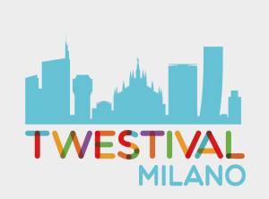 Twestival Milano