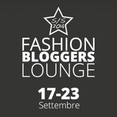 fashion bloggers lounge