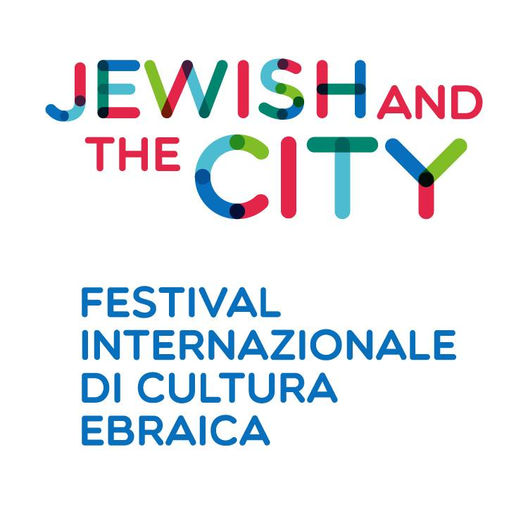 jewish-and-the-city