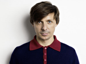 martin-solveig-03-photo-credit-Ralph-Mecke1