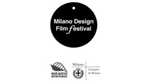 milano-design-film-festival-2013