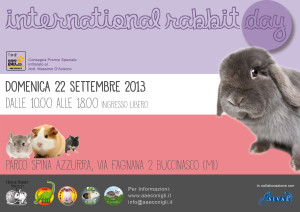 rabbitday2013 (1)