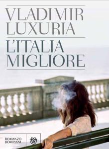 vladimir-luxuria-italia-migliore-cover