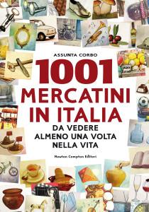 1001 MERCATINI