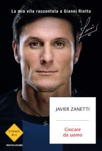 Cop Zanetti Riotta.indd