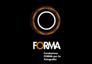 Forma_Fondazione