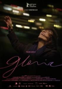 GloriaSebastián-Lelio-poster-432x617-280x399