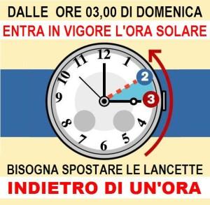 Ora-solare-Italia