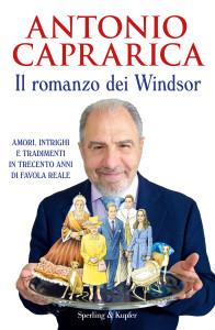 Romanzo-dei-Windsor-Caprarica