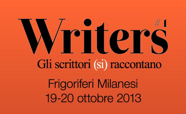 WRITERS_1_WEB_Copertina