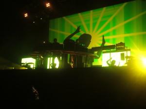 anfiteatro martesana electro dpu party