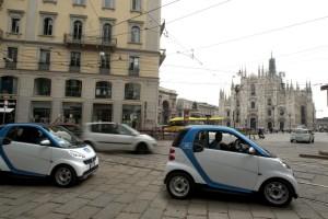 car2go_Mailand_01