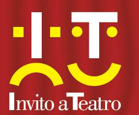 invito-a-teatro