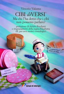 Cover_CibiDiversi_promo