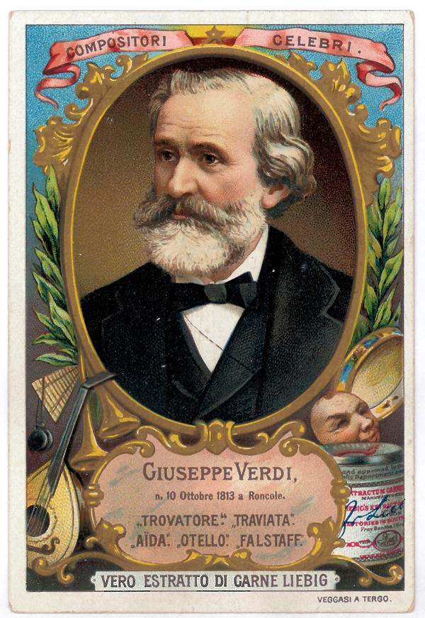 Figurina-Liebig---serie-I-grandi-compositori-anno-1893-(1)