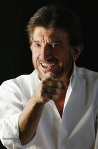 Gigi Proietti